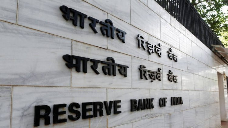 Monetary Policy Review: RBI Prioritising Growth over Price Stability