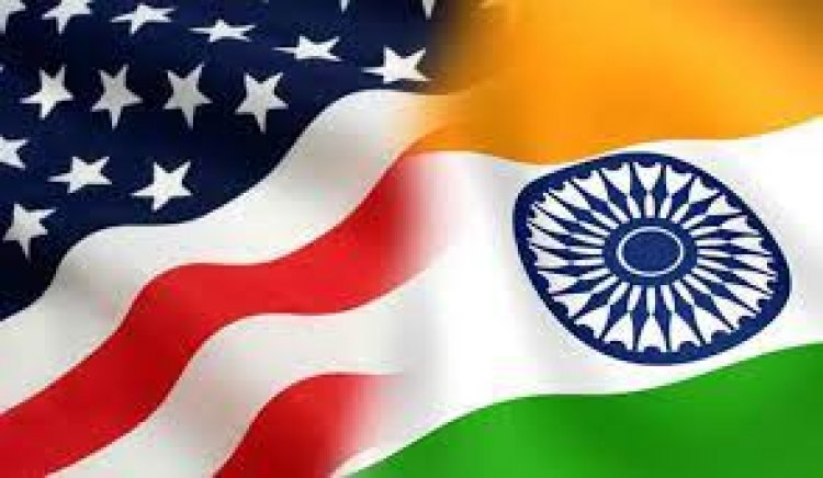 India - US: Modi no Longer a Reluctant Partner