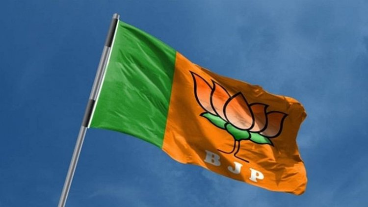 Assembly Elections: BJP making Unprecedented Effort to Gain Foothold in South and East