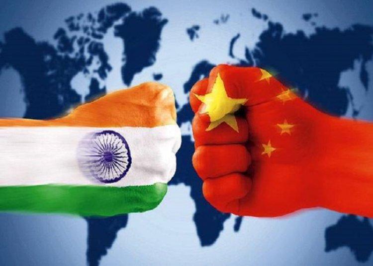 India - China: Post Disengagement, Return to Love-Hate Routine