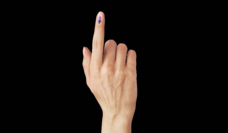 Assembly Polls: Is India on the Verge of Change?